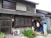 shichidou7.jpg