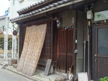 shichidou8.jpg
