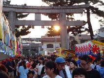 sumiyoshimaturi10.jpg
