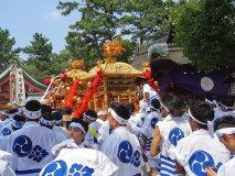 sumiyoshimaturi11.jpg