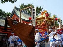sumiyoshimaturi13.jpg