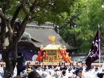 sumiyoshimaturi15.jpg