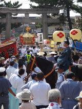 sumiyoshimaturi19.jpg