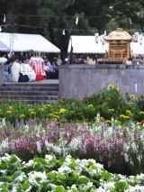 sumiyoshimaturi2.jpg