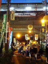 sumiyoshimaturi3.jpg