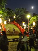 sumiyoshimaturi4.jpg