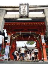sumiyoshimaturi6.jpg