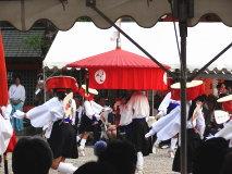 sumiyoshimaturi9.jpg