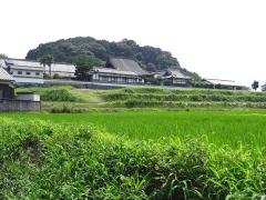 tachibanadera2.jpg