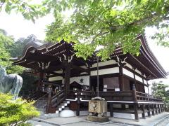 tachibanadera3.jpg