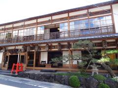 tenkawa18.jpg