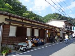 tenkawa19.jpg