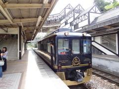 tenkawa7.jpg