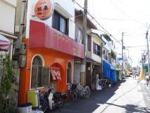 tezukayamashoutengai1.jpg