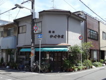 tezukayamashoutengai5.jpg