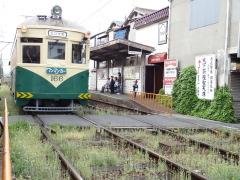 0105bukkensagashi1.jpg
