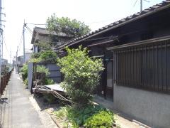 0105bukkensagashi2.jpg