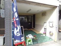 310106sobauchi1.jpg