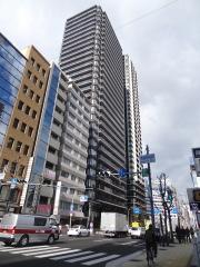 310121terauchi1.jpg