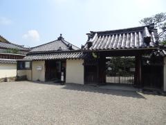 chuguji3.jpg
