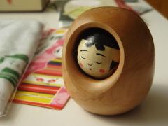 fushimi10.jpg