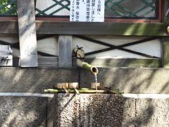 gokounomiya7.jpg