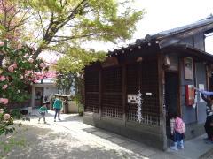 hiranozenkouji1.jpg
