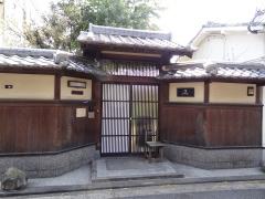 hiranozenkouji4.jpg