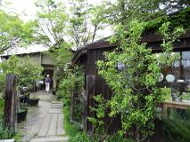 hokkeji1.jpg