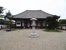 hokkeji3.jpg