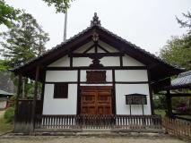 hokkeji5.jpg