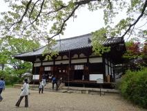 hokkeji7.jpg