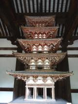 hokkeji8.jpg