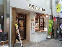 hokkeji9.jpg