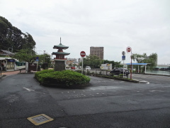 ishiyamadera1.jpg