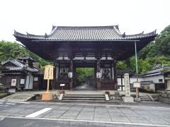 ishiyamadera3.jpg