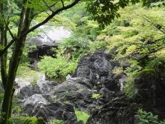 ishiyamadera5.jpg