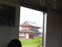 jyoruriji1.jpg