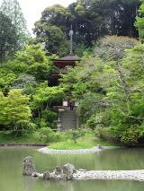 jyoruriji6.jpg