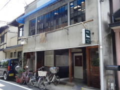 r0107kyotocafe12.jpg