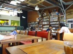 r0107kyotocafe13.jpg