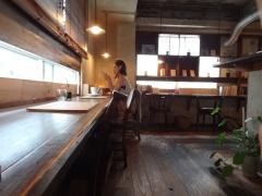 r0107kyotocafe3.jpg