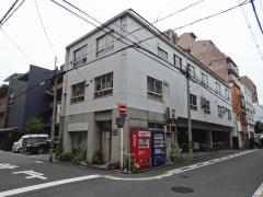 r0107kyotocafe4.jpg