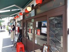 r0107kyotocafe7.jpg