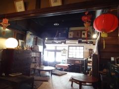 r0107kyotocafe8.jpg