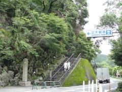 tachigi1.jpg