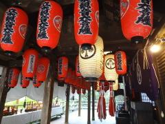 tachigi4.jpg