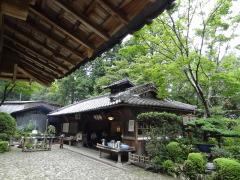 tachigi6.jpg