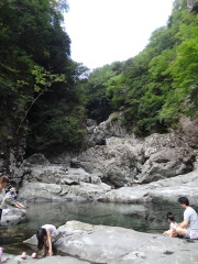 tenkawa12.jpg