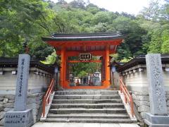 tenkawa13.jpg